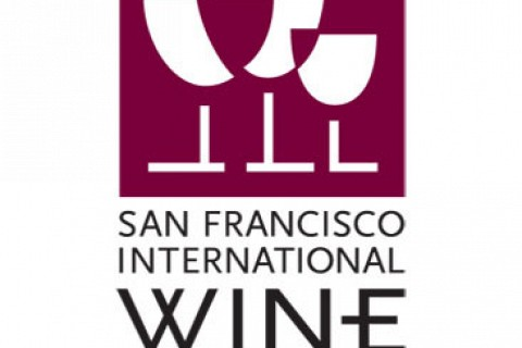 Bodegas Sobreño wins two Gold Medals at 'San Francisco International Wine Competition'
